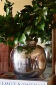 Blomsterpotter og Vaser